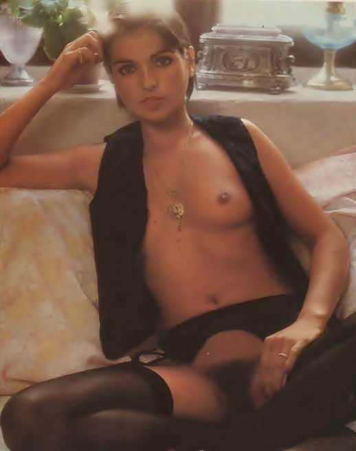 Final, sorry, nude nipples of bond girls remarkable, rather