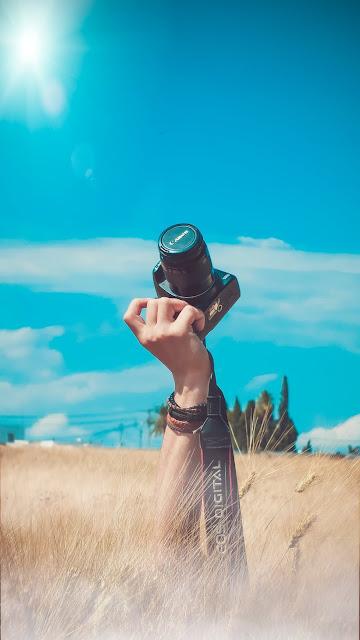 Daftar Kamera Canon DSLR dengan Harga Belasan Juta