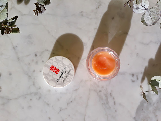 Cream intense lip repair balm de Elizabeth Arden