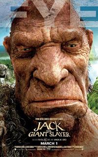 Jack Và Đại Chiến Người Khổng Lồ