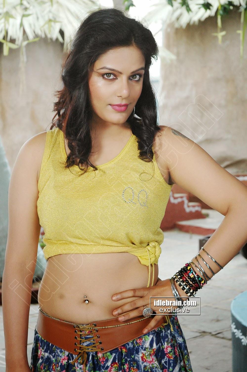 masala actress hot stills images