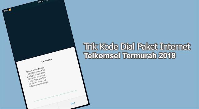 trik-kode-dial-rahasia-paket-internet-telkomsel-murah-2018