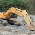 La multinacional Bezant Resources anunció que inicia trabajos mineros en el Chocó