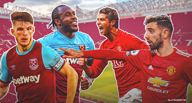 Manchester United vs West Ham preview