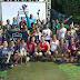 Incentivo ao esporte: Prefeitura de Luís Eduardo Magalhães realiza campeonato de Crossfit