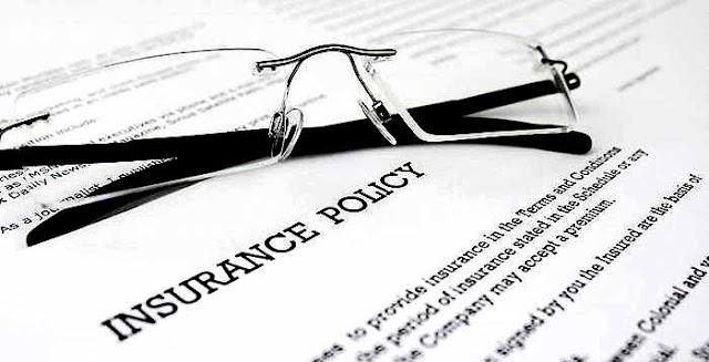New Delhi, Insurance Policy, Life Insurance, Health Insurance, Car Insurance, Bike Insurance, Insurance Policy Premium, IRDAI, Insurance Regulatory and Development Authority