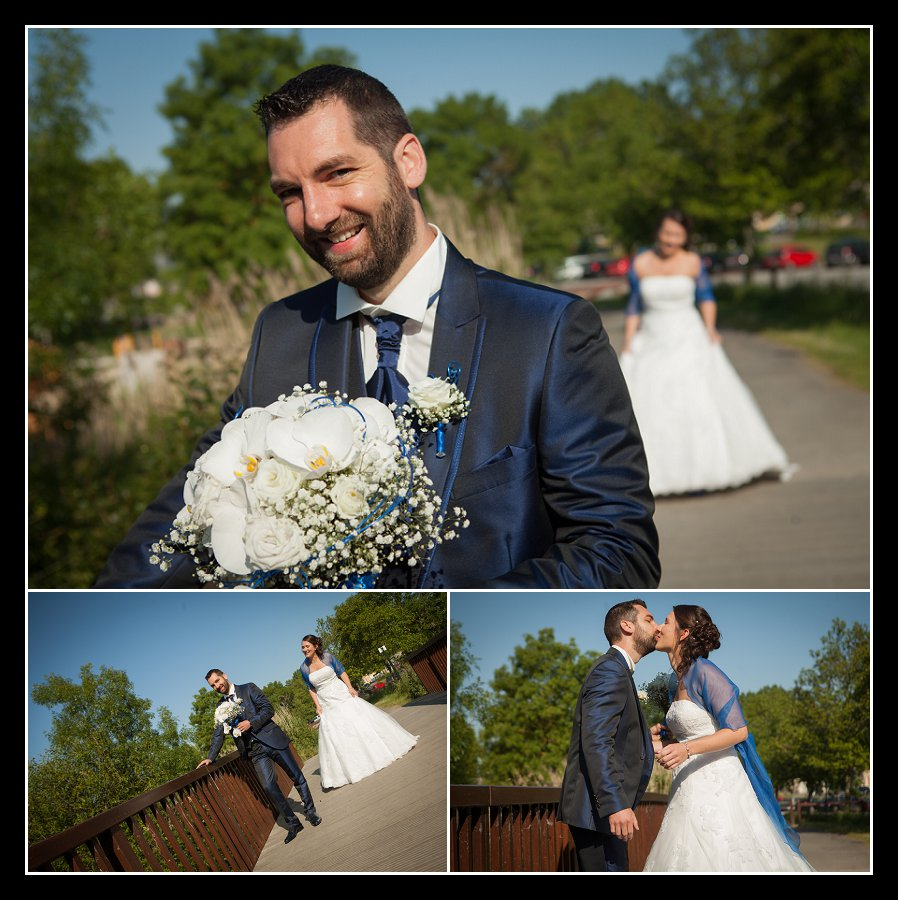 shooting mariage Nantes - Laurent CHRISTOPHE Photographe