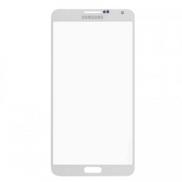 Mặt kính Samsung Galaxy Note 3