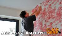 http://www.butikwallpaper.com/2014/09/jasa-pasang-wallpaper.html