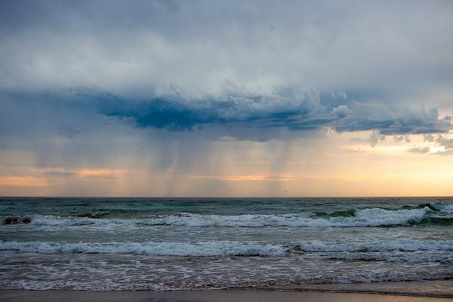 cosa fare a jesolo se piove