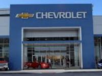 Chevrolet Andalan Wastu Kencana 1 Dari Daftar Dealer Chevrolet Di Bandung