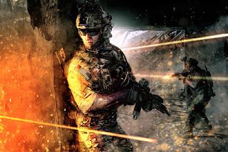 Krijg een Special Force fysiek: waarom harde en zware krachttraining onmisbaar is in jouw schema