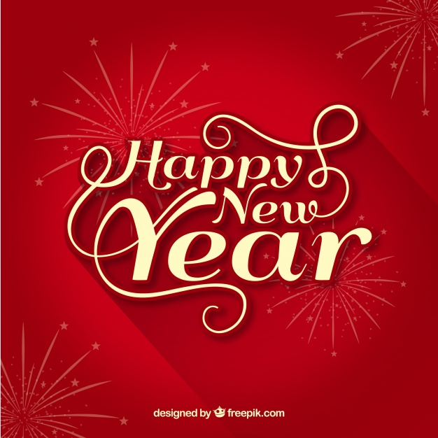 E10933339b0af815867d89e33d1d8e380fed90ab happy new year sms for may you remain up to the assures you have designed and may you make for you and your near close relatives the most pleased new year ever there are some sms m4hsunfo