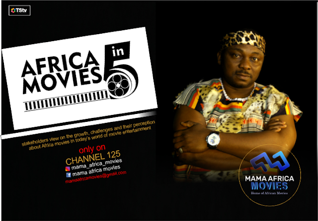 TSTV-African-Movie-Channel