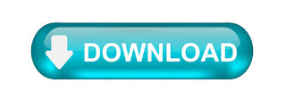 Tamilrockers 2021: Tamil Movies Download HD & Free Download latest Tamil movies 300mb Hindi dubbed movie
