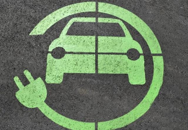 Ο Δήμος Ερμιονίδας υπέβαλε προταση στο Πράσινο Ταμείο για το «Σχέδιο Φόρτισης Ηλεκτρικών Οχημάτων (ΣΦΗΟ)»