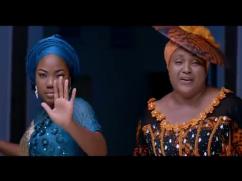 Download Video:- Chioma Jesus Ft Mercy Chinwo – Okemmuo