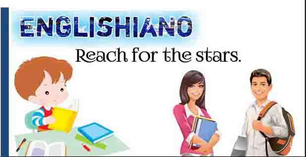 تحميل مذكرة مهارات اللغة الانجليزية للمرحلة الابتدائية