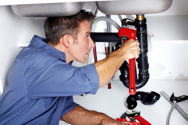 Why Is It A Vital Decision To Hire A Licensed Plumber?