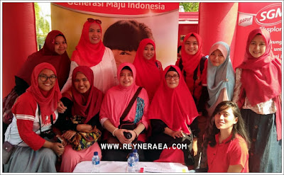 mom blogger surabaya