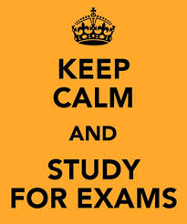 Study Status For Whatsapp, Exam Status Quotes, Short Study Quotes