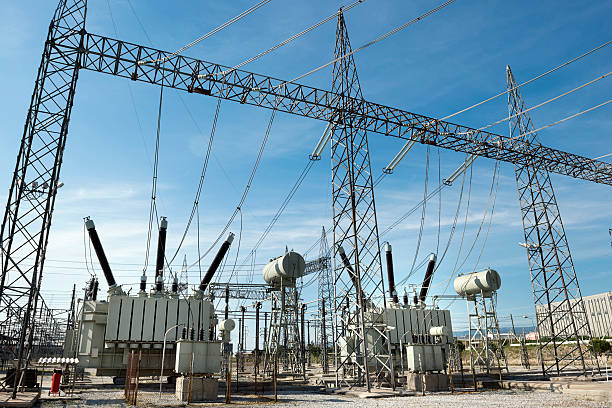 Know the Top 5 Benefits of Automatic Voltage Stabilizer Transformer