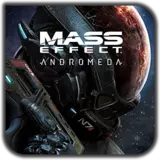 Mass Effect: Andromeda PC Game For Windows (Highly Compressed Part files)