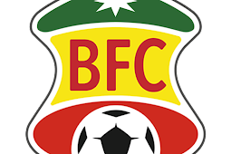 Kits/Uniformes Barranquilla FC - Torneo Betplay 2020 - FTS 15/DLS