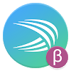 SwiftKey Beta (v6.7.9.11) APK Free Download for Android