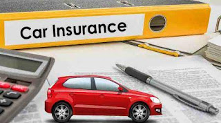 Vehicle Insurance Quotes Online Info: How to Find Quotes and Get Discounts on Auto Insurance