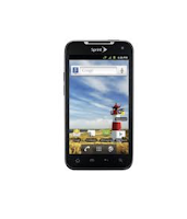 LG Viper 4G LTE LS840 USB Drivers For Windows