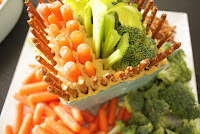http://www.akailochiclife.com/2012/04/fruits-and-veggies-oh-my.html