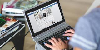 Cara menghapus akun facebook secara permanen dengan mudah