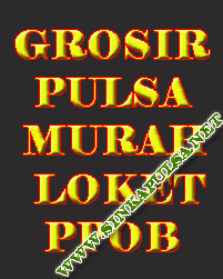 Distributorpulsa, Pulsanasional,Pulsa Ngawi, Madiun, Ponorogo Pusat Jual Grosir Pulsa Termurah Reload