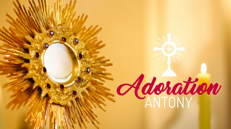 https://www.saintmaximeantony.org/2019/10/edito-6-octobre-2019-une-paroisse.html