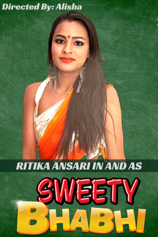 Sweety Bhabhi 2021 Hindi HotHit Short Film 720p HDRip 470MB x264