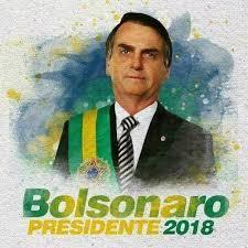 Ouça na íntegra o discurso do Presidente Diplomado Jair Messias Bolsonaro!!!