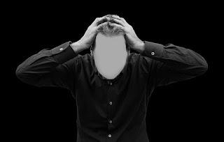 5 Hal Yang Harus Dilakukan Ketika Ekspektasi Tidak Sesuai Dengan Realita