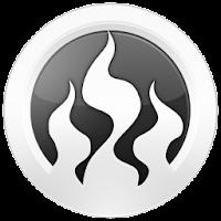Nero Platinum 2018 Suite 19.0.07300