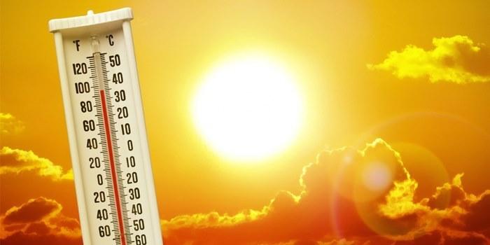 هذه أحوال الطقس بالمغرب ليوم الخميس 25 يونيو 2020