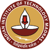 Indian-Institute-of-Technology-Madras-IITM-Recruitment-www-tngovernmentjobs-in