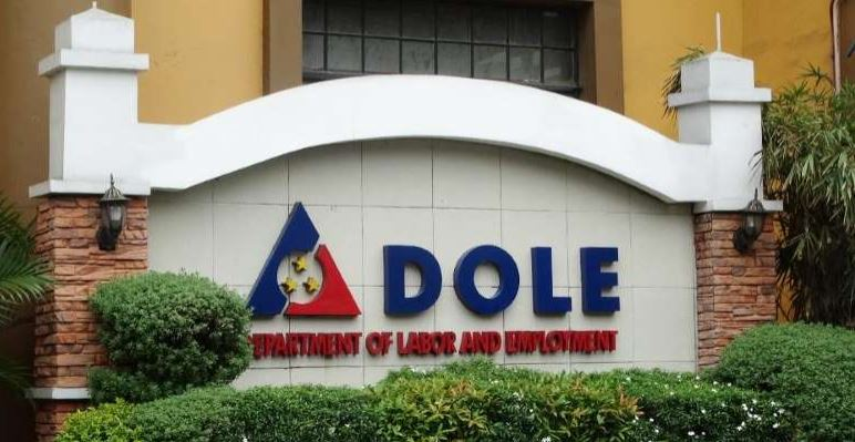 DOLE pay rules for Independence Day 2020