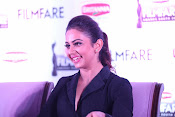 63rd Britannia Filmfare Awards 2016 Press Meet-thumbnail-5