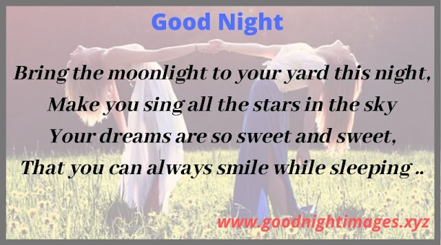 Best Good Night Images With Love | gud nite images