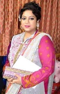 Bangladeshi Actress Shabnur Hot