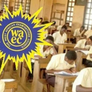 How to Check WAEC Result on Mobile Phone and without Scratch Card