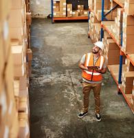 Pengertian Inventory, Fungsi, Tujuan, Jenis, Proses, dan Manfaatnya