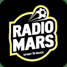 ECOUTEZ RADIO MARS EN DIRECT
