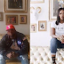 Iyanya joins Tiwa Savage on Jay Z's Roc Nation management