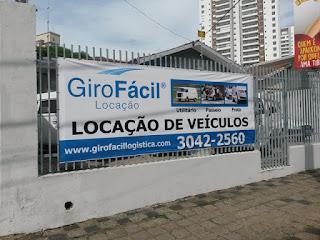 https://www.rgraficacuritiba.com.br/faixa-curitiba